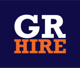 GR Hire