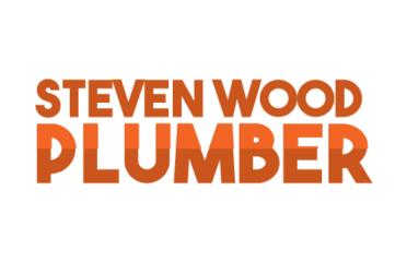 Steven Wood Plumber
