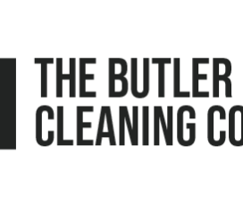 The Butler Cleaning Co.