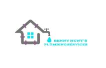 Benny Hunts Plumbing