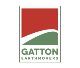 Gatton Earthmoving