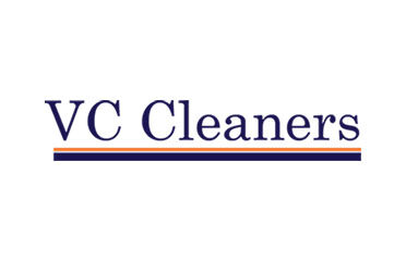 VC Cleaners