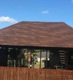 Roofcraft